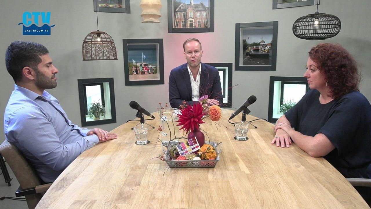 C-TV: Couleur LoCALe september 2021
